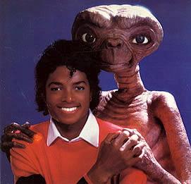 ET&MJ