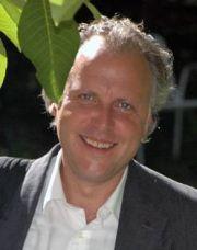 Stefan Wallner - Ein Mann voller Geheimnisse