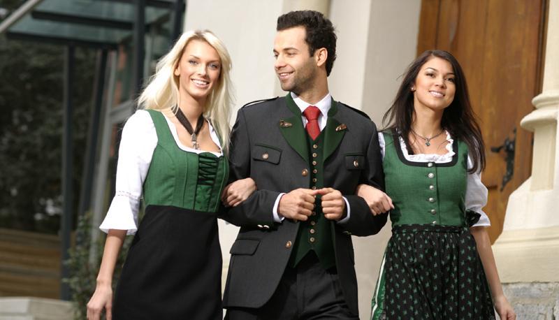 österreich single frauen Castrop-Rauxel