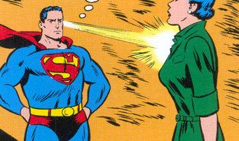 superman-roentgenblick.jpg